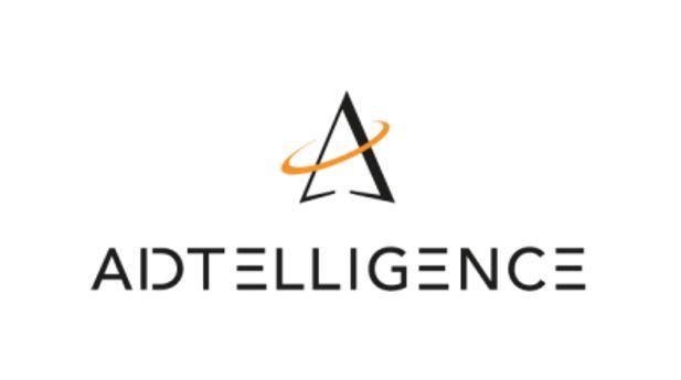 adtelligence_digital8.JPG