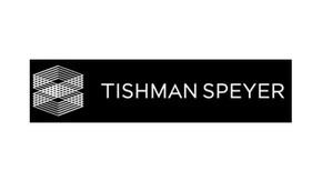 tishman.JPG