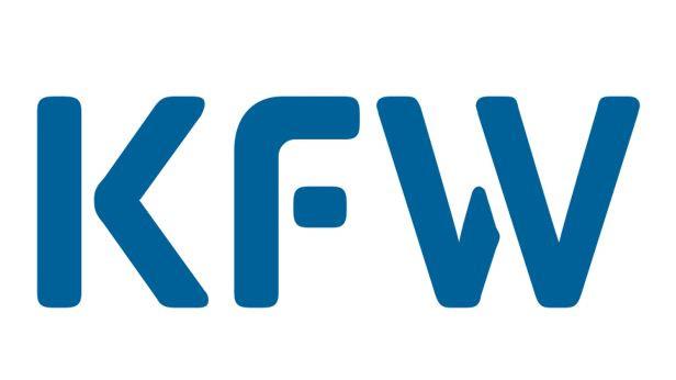 kfw_digital8.JPG