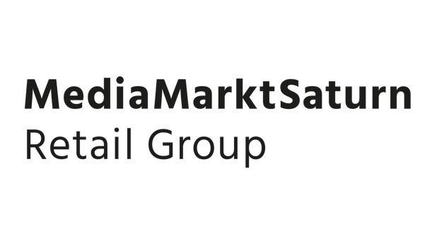 mediamarkt_saturn_digital8.JPG