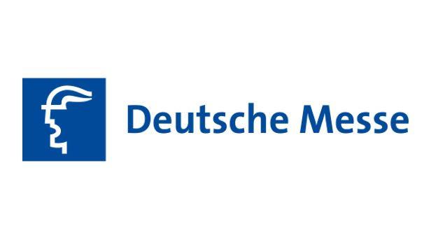deutsche_messe_digital8.JPG