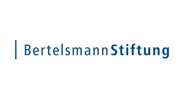 bertelsmann_digital8.JPG