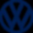1024px-Volkswagen_logo_2019.svg.png