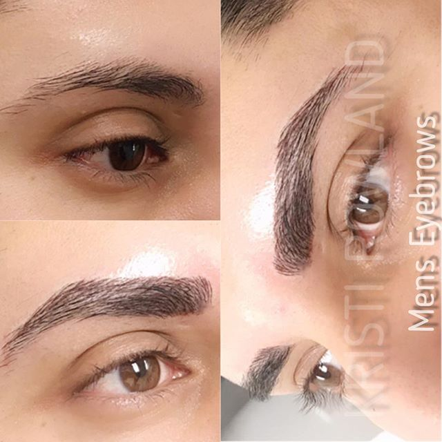 #menseyebrows #mensfashion #menslook #mi