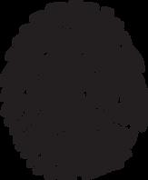 fingerprint logo solo smaller sizeeee.pn