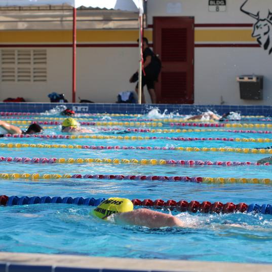 Aswiming4.JPG