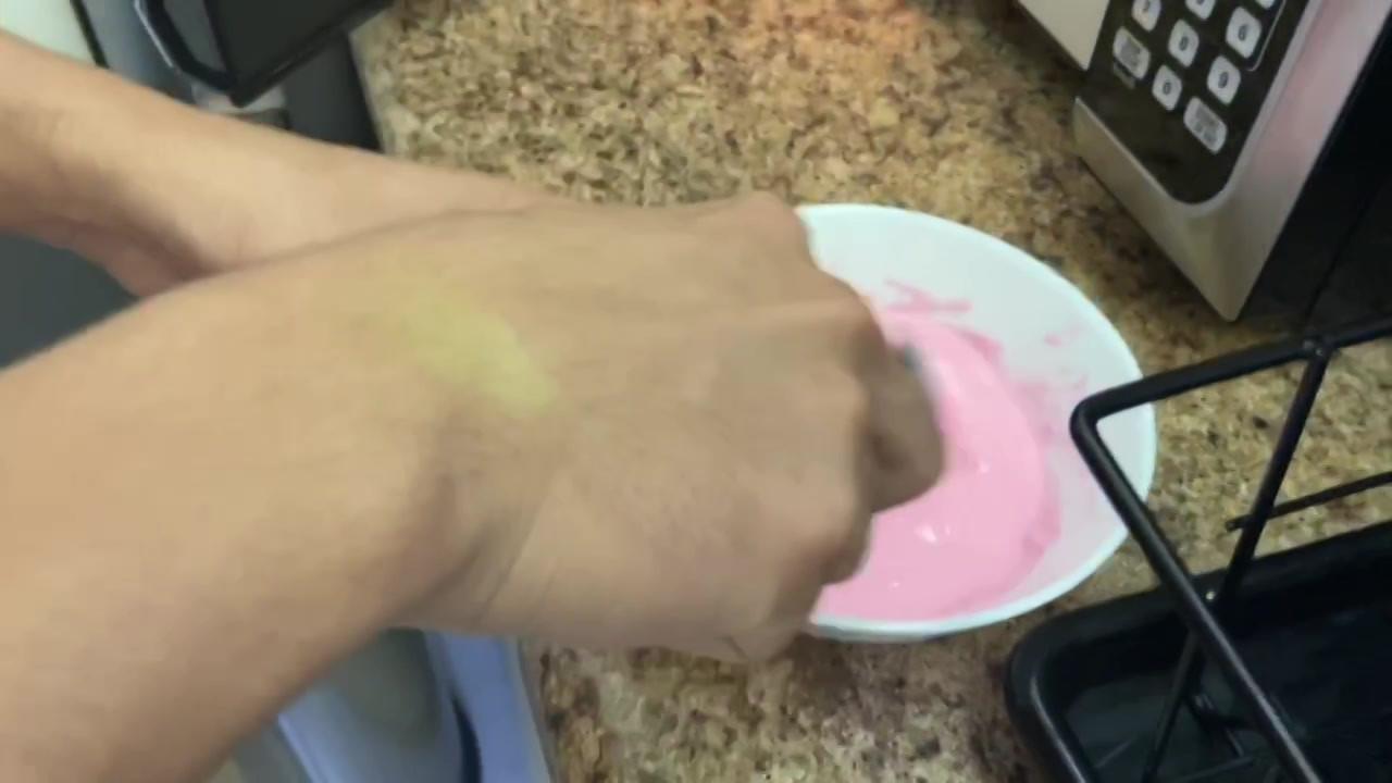 How to Make Starbucks Cake Pops