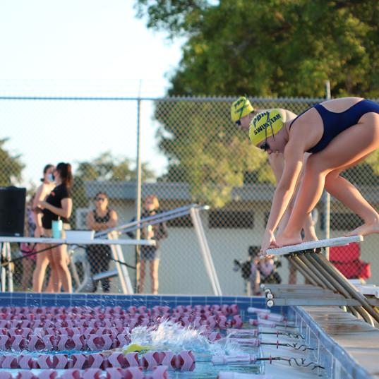 Aswimming30.JPG