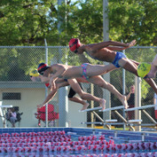 Aswimming24 (1).JPG
