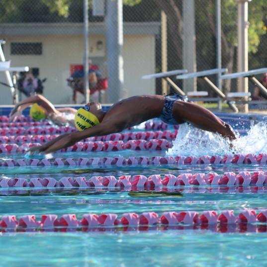 Aswimming20.JPG