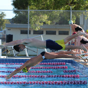 Aswimming8.JPG