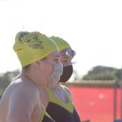 Aswimming16.JPG