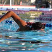Aswimming22.JPG