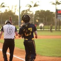 Baseball12.JPG