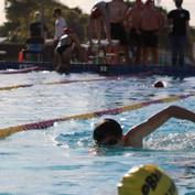 Aswimming10.JPG