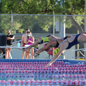 Aswimming25.JPG