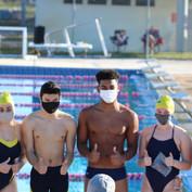Aswimming18 (1).JPG