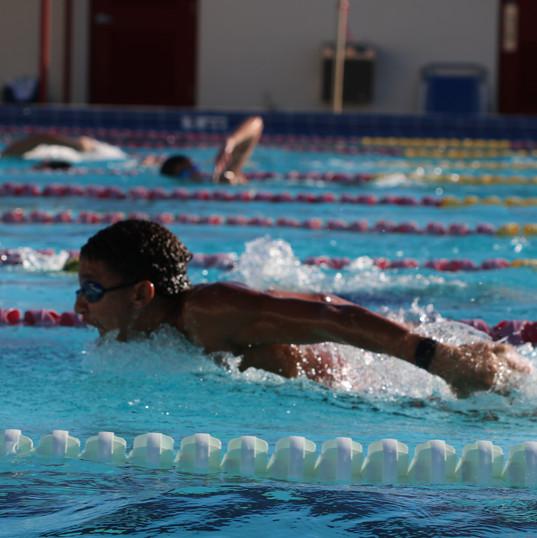 Aswimming7 (1).JPG
