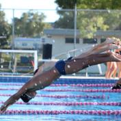 Aswimming7.JPG