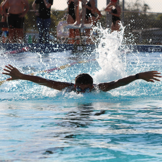 Aswimming14.JPG