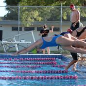 Aswimming8 (1).JPG