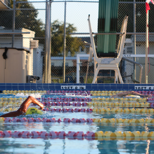 Aswimming.JPG
