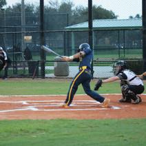 Baseball9.JPG