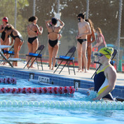Aswiming3.JPG