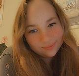 Emma_edited.jpg
