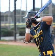Baseball11.JPG