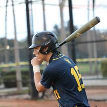Baseball10.JPG