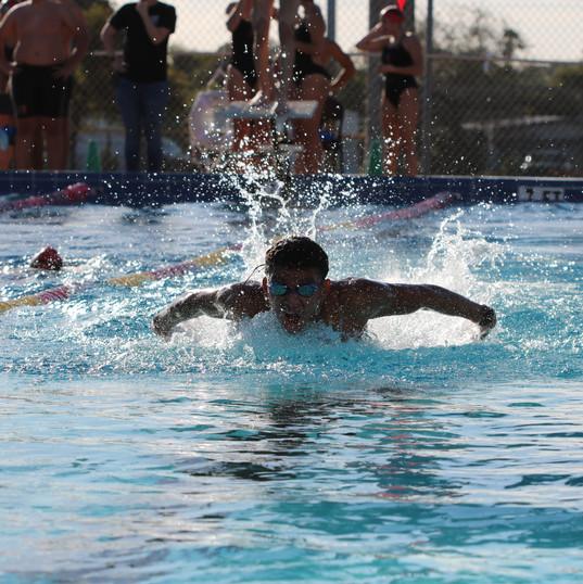 Aswimming13.JPG