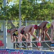 Aswimming24.JPG