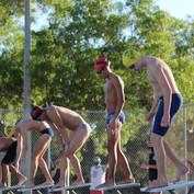 Aswimming23.JPG