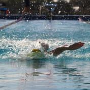 Aswimming22 (1).JPG