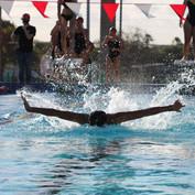 Aswimming12.JPG