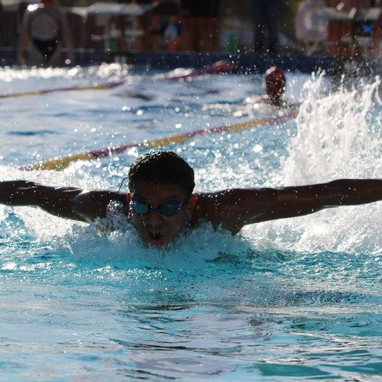 Aswimming15.JPG