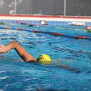 Aswimming5.JPG