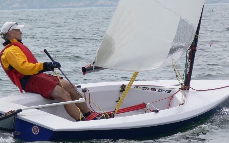 megabyte_MKII_sailing