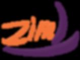 zim_logo.png
