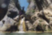 Barranquismo-Saltaríos.com-31.jpg