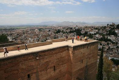 Logeren-bij-Belgen-Alhambra.jpg