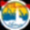 Logo du Festival de la Lumière