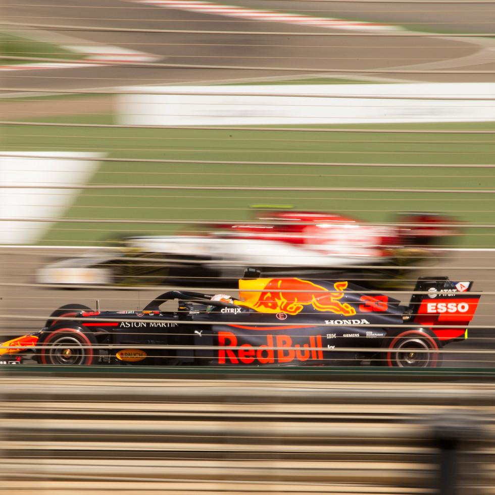 Max Verstappen1.jpg