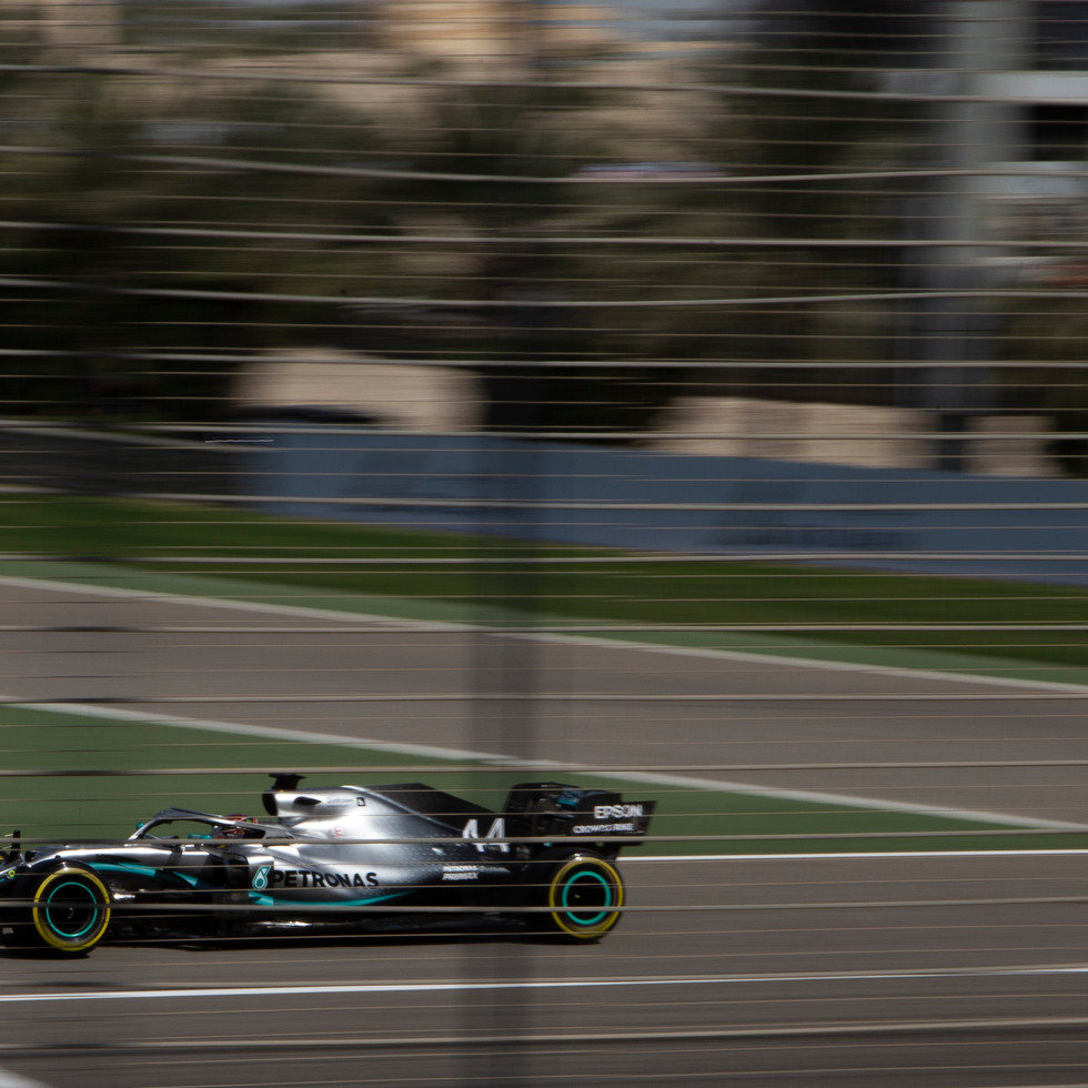 Lewis Hamilton1.jpg