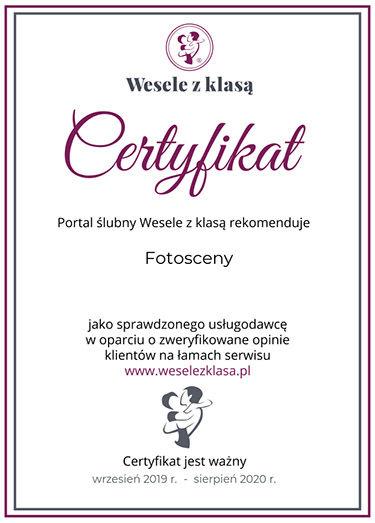 Wesele z Klasa 09.2019-09.2020 (35993).jpg