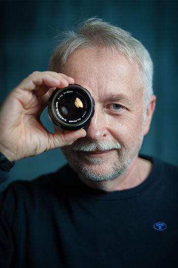 Tomasz Budzyński Fotosceny Destination Wedding Photographer