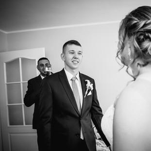 Przygotowania ślubne by FotoscenyPreparations to wedding by Fotosceny