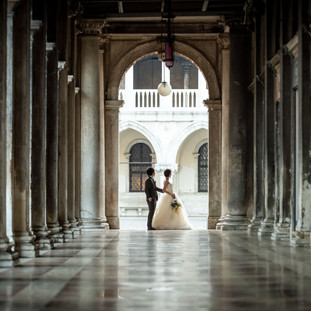 Wedding session by Fotosceny