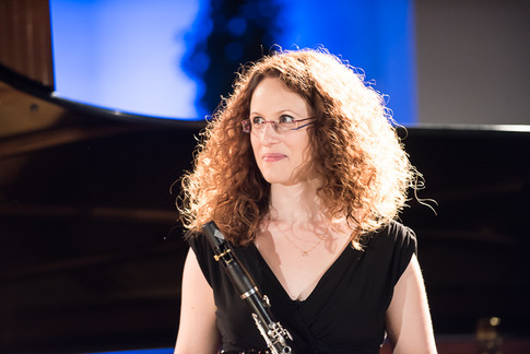 Shirley Brill Muzyka na Szczytach 2016 by Fotosceny
